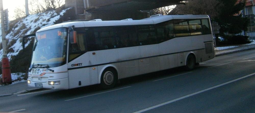 Maso Planá(2C7 9437) Černé mosty (30.1.2012)