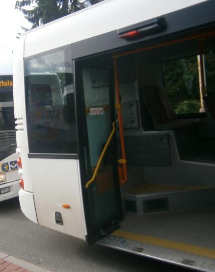 ODS(4C2 2183) detail zadní části vozu (15.6.2012)