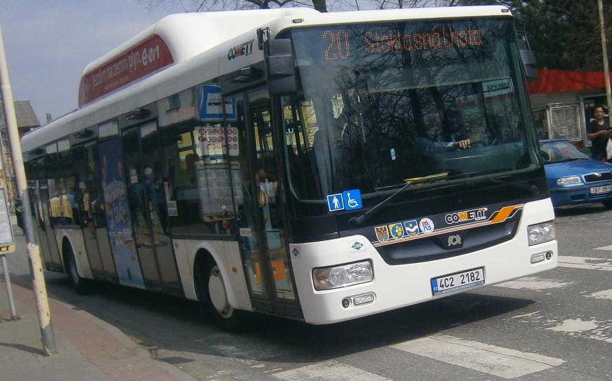82(4C2 2182) autobusové nádraží (23.4.2013)