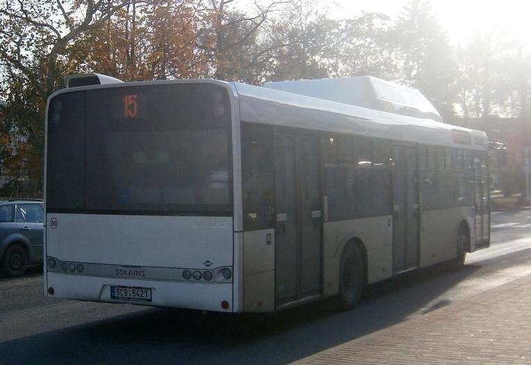 21(5C9 5421) Autobusové nádraží (4.11.2012)