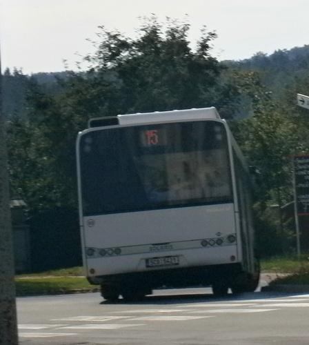 21(5C9 5421) Sídliště nad Lužnicí (8.9.2013)