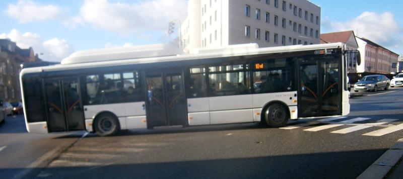 79(7C4 0179) Křižovatka ulic Budějovická a Purkyňova(2.12.2016)