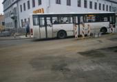 http://mhdtab.cz/sapeli(2C1 7344) v jediném provozním pruhu